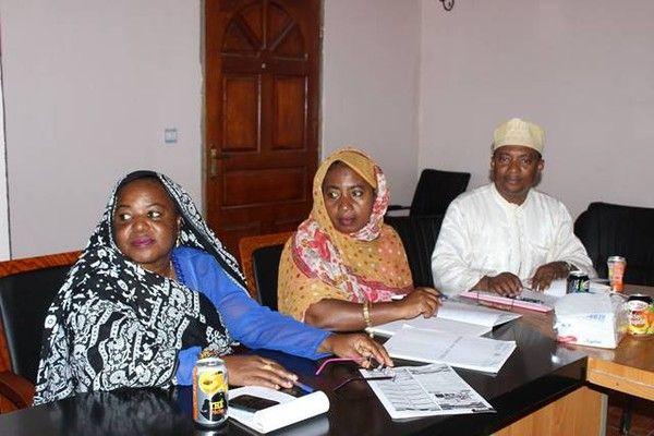 Comores - Elections: 2 milliards 400  pour  les scrutins !