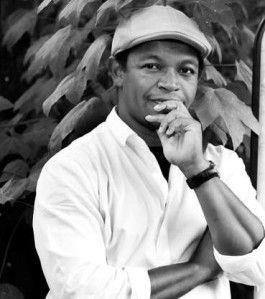 Nécrologie: Salim Hatubou s'en est allé le 31 mars