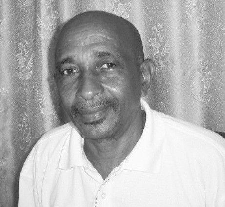 Comores-Elections: Les Candidats se positionnent!