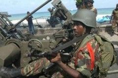 Alerte Infos: Coup cde force raté à Mroni