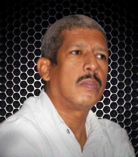 Comores-Musiques: Salim Ali Amir, a-t-il fourchu la langue?