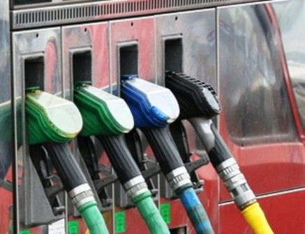 Comores: Encore une Pénurie de carburant