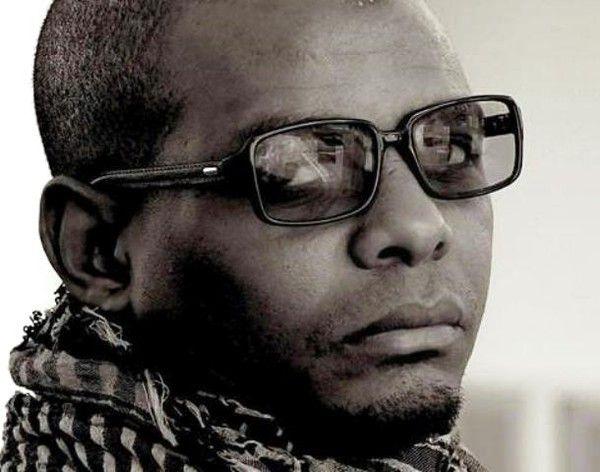 Comores: Trois Questions à Cheikh Mc !