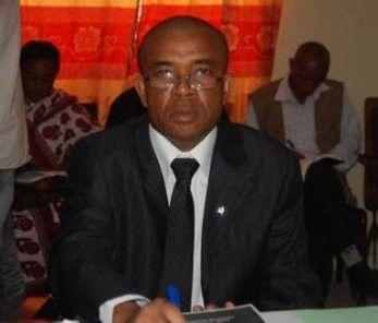 Comores: Abou Achiraf en liberté provisoire au 2 novembre !