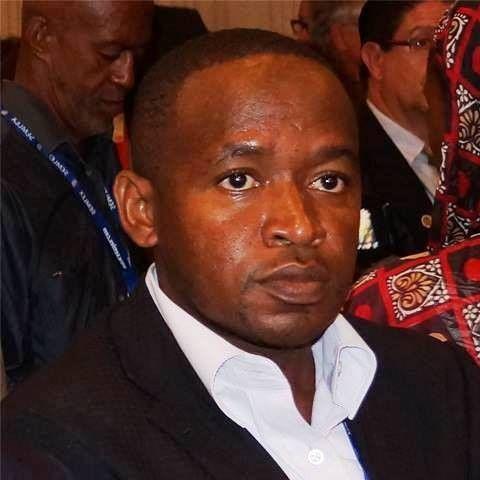Comores: UPDC vs RDC ou la guerre des pouvoirs !