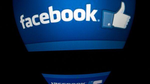 Résaux sociaux: Facebook nous permet de mourir !