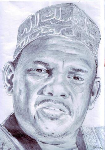 Comores: Message à Dr Ikililou, via Djoiezi!