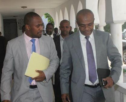 Comores: Enfin la méritocratie s'inaugure !