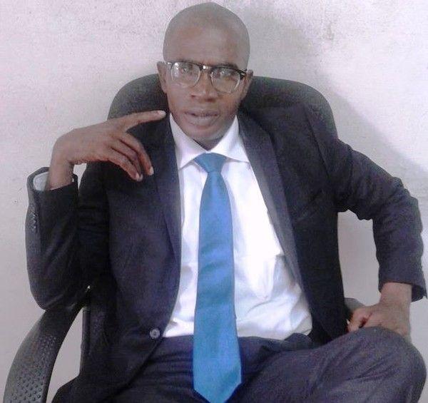 Comores: Echos du Mouvement Madji Na Mwendje !