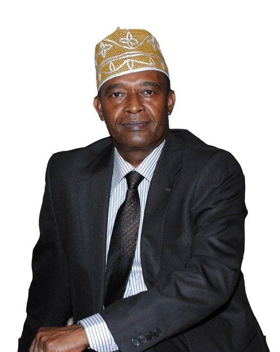 Comores: Qui se cahe derrière ce coup de force?