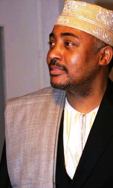 Comores: Dans la peau d'un Notable !