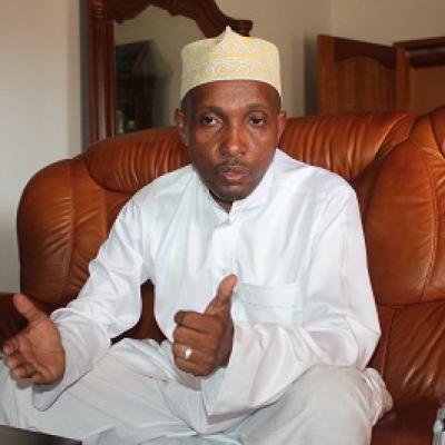 Comores: ça se bouscule pour le DG de la Douane
