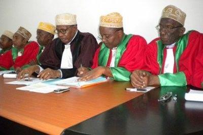 Délégations Spéciales: Procès toujours en cours à la Cour!