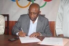 Comores: Cambriolage au Cosic - des fichiers disparus
