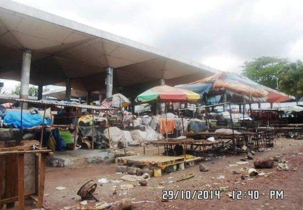 Comores: les habitants ont exigé la vie par la mort !