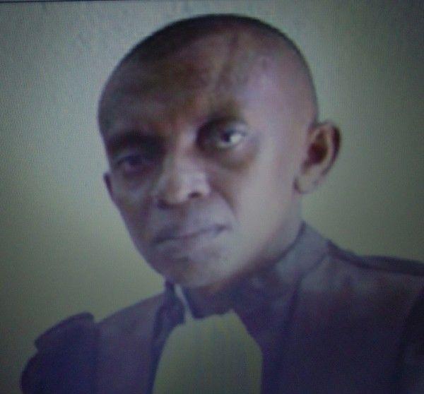 Comores - Affaire Combo: la recherche de la vraie vérité!