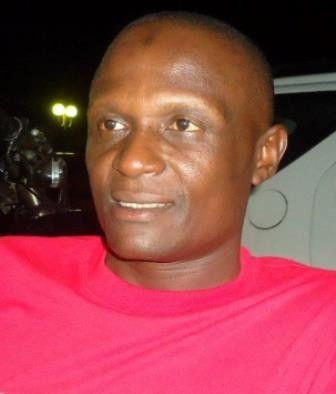 Comores : Trois Questions à Dhoihirou Halidi