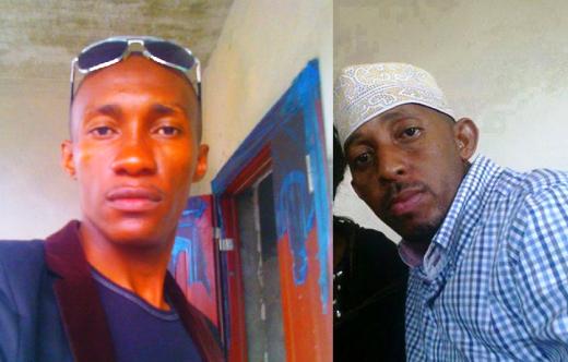 Comores: ils ont violé ma fille et veulent négocier