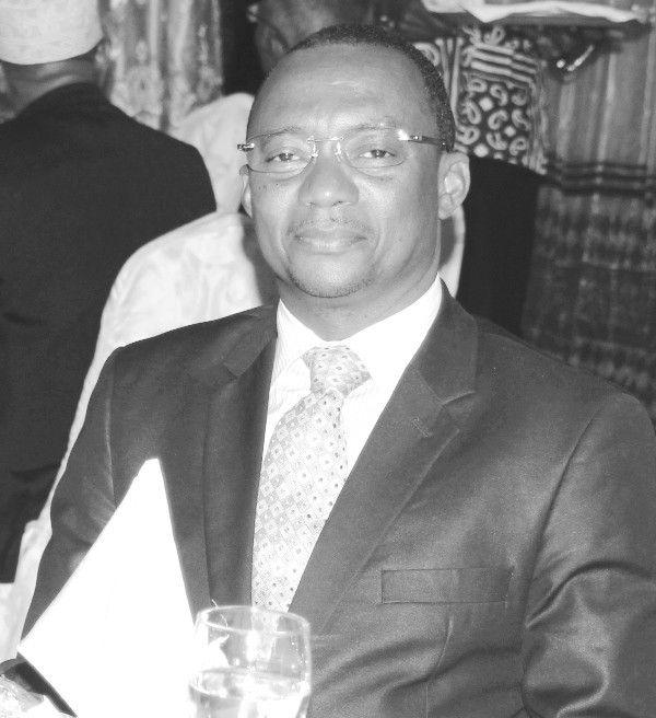 Comores: Si chacun s'occupait de ce qui le concernait…