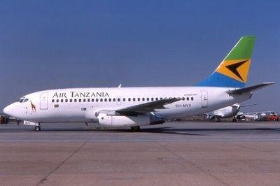 Comores: Encore des Couacs des Compagnies aériennes
