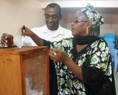 Comores-Elections: Trop d'inquiètudes sur leur tenue!