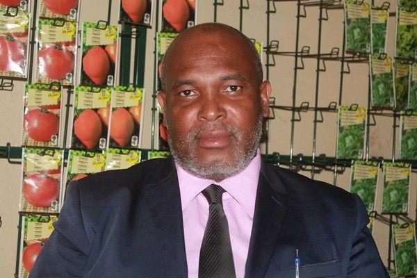 Comores: Prêt pour sa fin contre la faim !