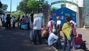 Comores - Bacclauréat 2014: Résultats nomminatifs