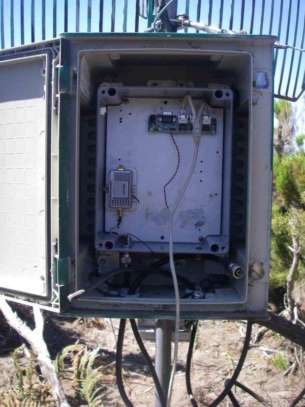 Comores: Grosse panne de mobile à Comores Télécom!